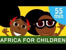 Embedded thumbnail for Bino and Fino Educational Fun